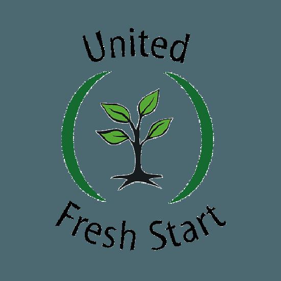 United Fresh Start