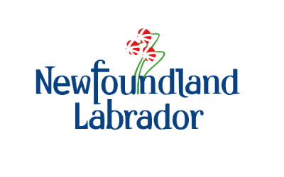 UFS Facilitator Training Newfoundland and Labrador May 7 – 10
